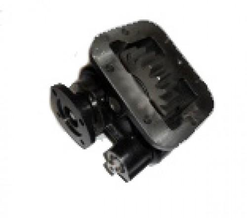 КОМ для КамАЗа P30KZP10503 с фланцем SP1300